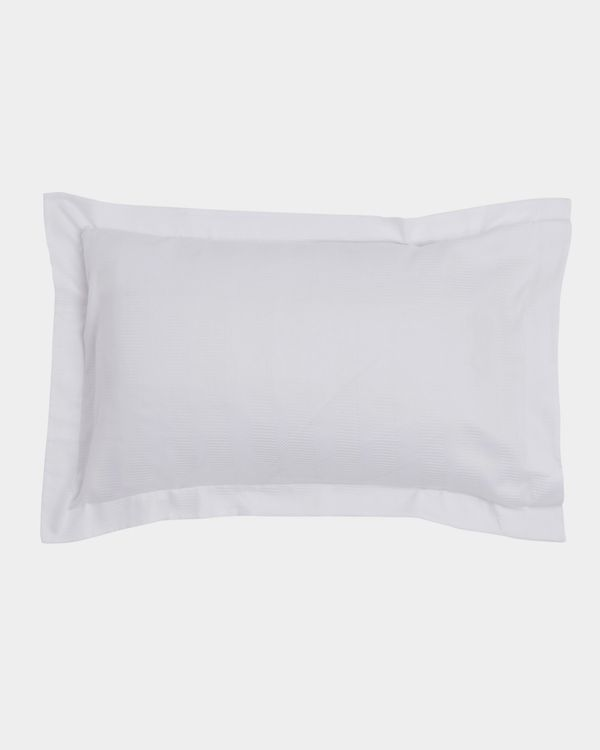 Paul Costelloe Living Athena Oxford Pillowcase