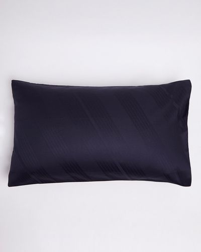 Paul Costelloe Living Lucca Housewife Pillowcase