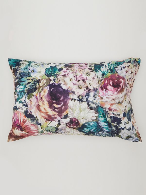 Paul Costelloe Living Alsace Housewife Pillowcase