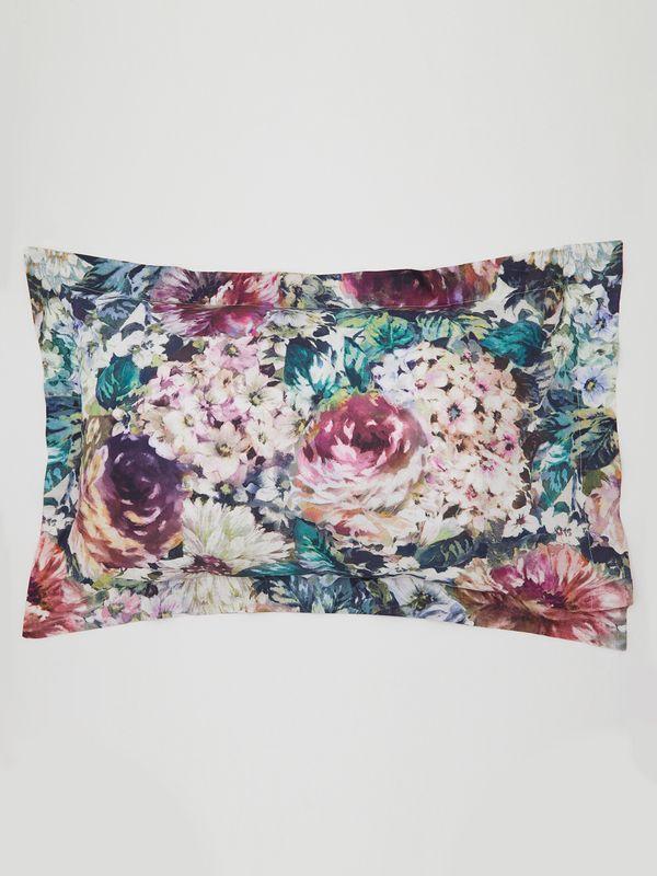 Paul Costelloe Living Alsace Oxford Pillowcase