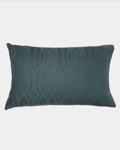 Paul Costelloe Living Strasbourg Housewife Pillowcase thumbnail