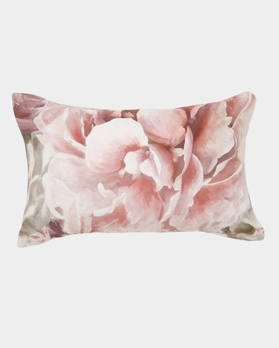 Paul Costelloe Living Newport Housewife Pillowcase