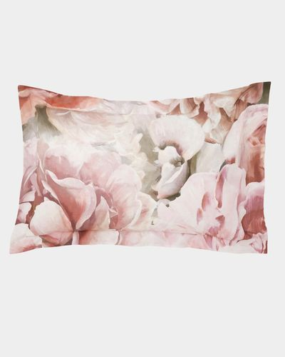 Paul Costelloe Living Newport Oxford Pillowcase