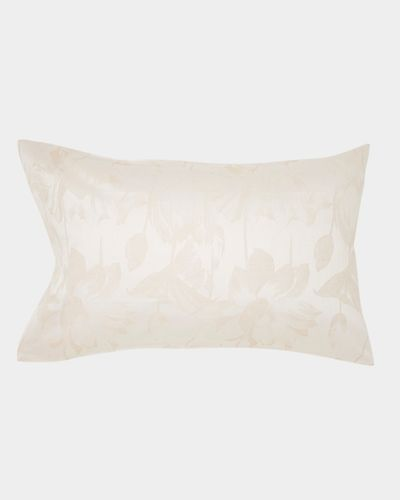 Paul Costelloe Living Isla Housewife Pillowcase