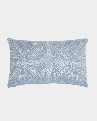 Paul Costelloe Living Hamptons Housewife Pillowcase