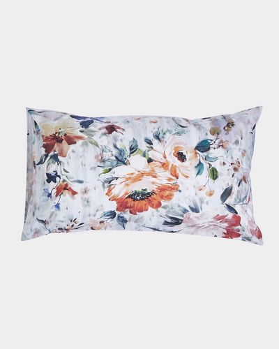 Paul Costelloe Living Serena Digital Housewife Pillowcase