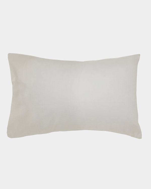 Paul Costelloe Living Athena Housewife Pillowcase