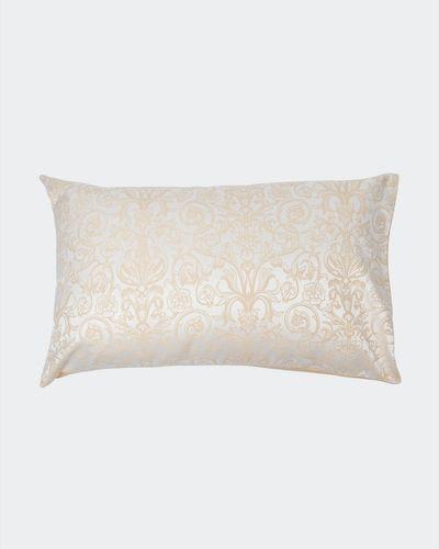 Paul Costelloe Living Sicily Housewife Pillowcase