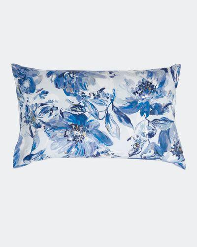Paul Costelloe Living Lyon Pillowcase