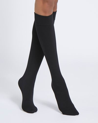 Thermal Knee High