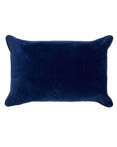 Paul Costelloe Living Lyon Boudoir Cushion