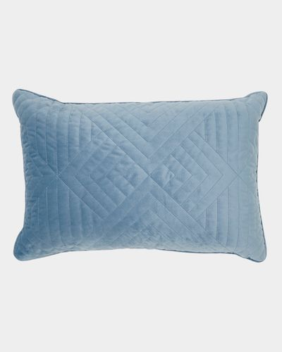 Paul Costelloe Living Palma Cushion