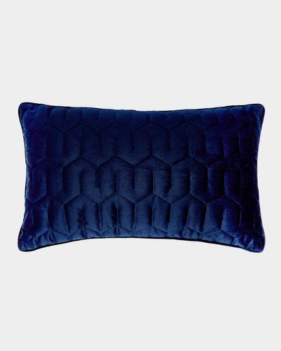 Paul Costelloe Living Lyon Boudoir Cushion
