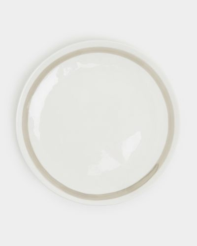 Paul Costelloe Living Lyon Dinner Plate thumbnail
