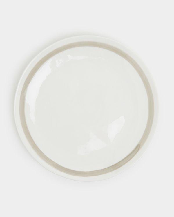 Paul Costelloe Living Lyon Dinner Plate