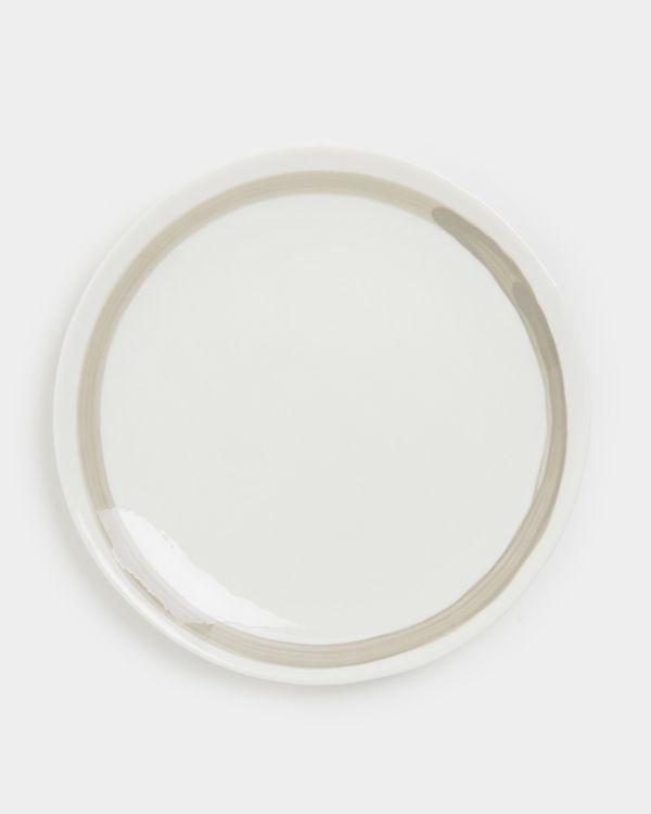 Paul Costelloe Living Lyon Side Plate