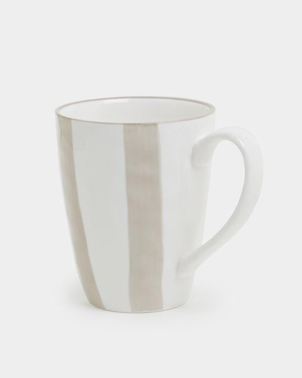 Paul Costelloe Living Lyon Mug