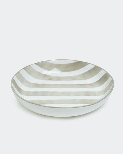 Paul Costelloe Living Lyon Pasta Bowl