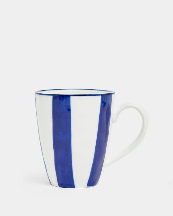 Paul Costelloe Living Lyon Espresso Mug