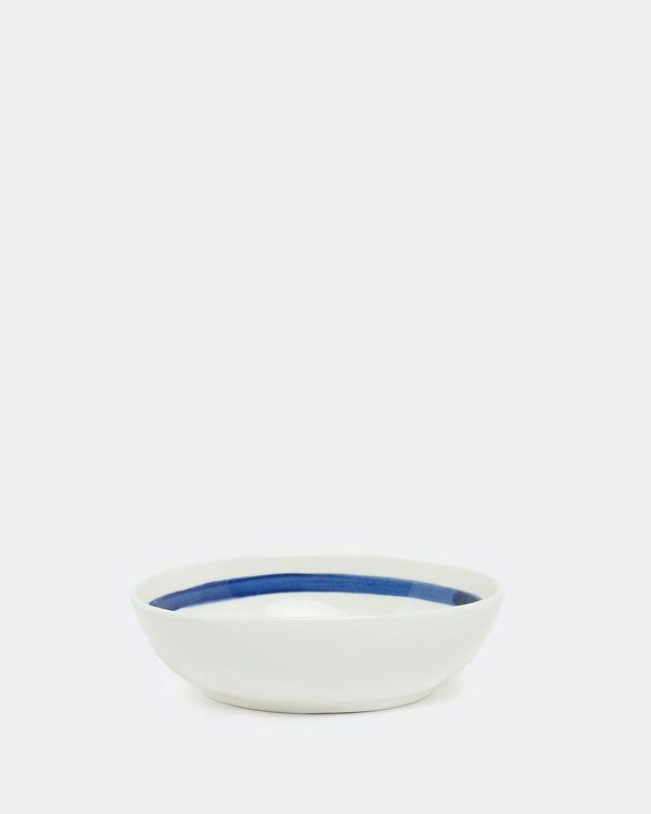 Paul Costelloe Living Lyon Nut Bowl