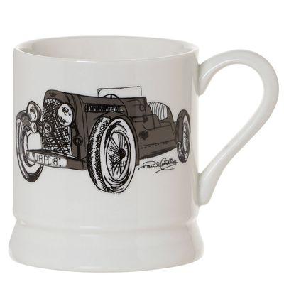 Paul Costelloe Living Tankard Mug