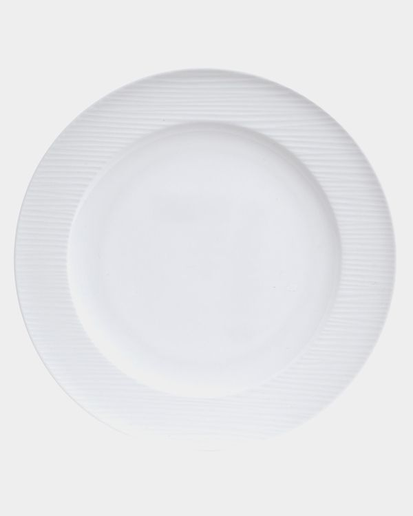 Paul Costelloe Living Pisa Side Plate