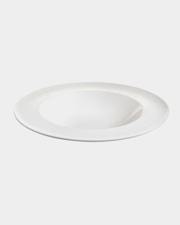 Paul Costelloe Living Pisa Soup Bowl