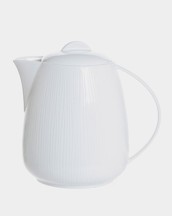 Paul Costelloe Living Pisa Teapot