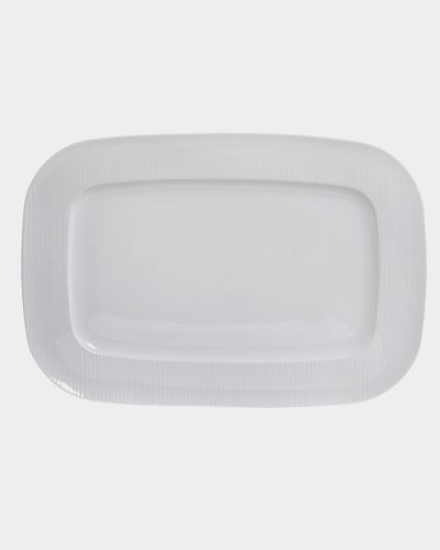 Paul Costelloe Living Pisa Rectangular Platter