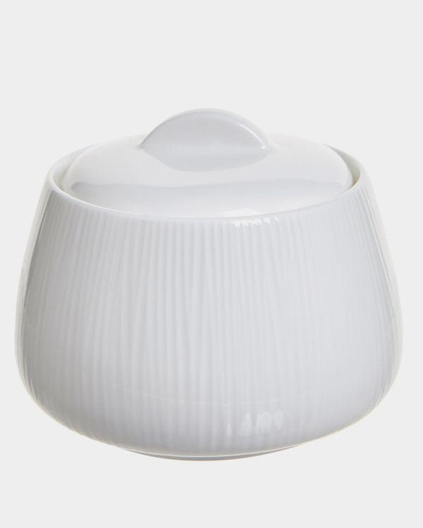 Paul Costelloe Living Pisa Sugar Bowl