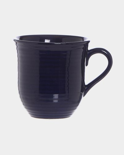 Paul Costelloe Living Monte Mug