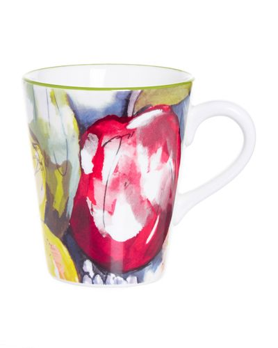 Paul Costelloe Living Alcazar Mug