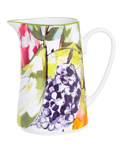 Paul Costelloe Living Alcazar Jug