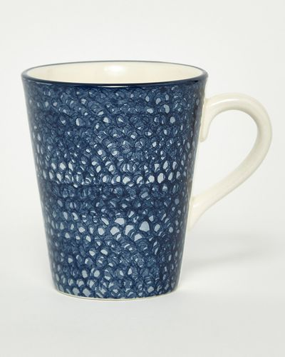 Paul Costelloe Living Messina Mug