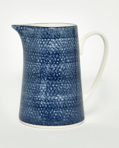 Paul Costelloe Living Messina Pitcher