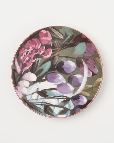 Paul Costelloe Living Strasbourg Pasta Bowl thumbnail