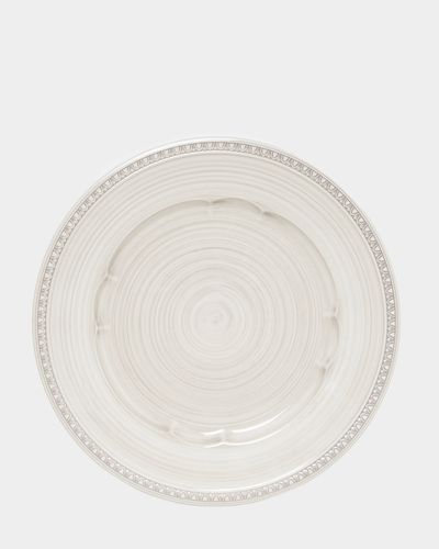 Paul Costelloe Living Jono Dinner Plate