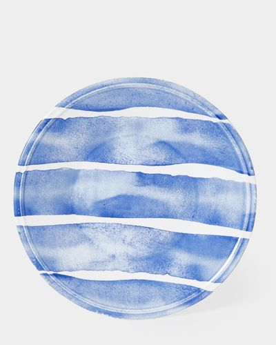 Paul Costelloe Living Sia Side Plate