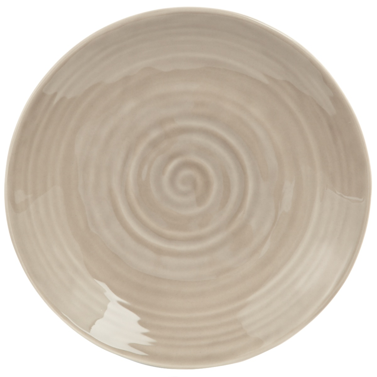 Paul Costelloe Living Camille Dinner Plate thumbnail