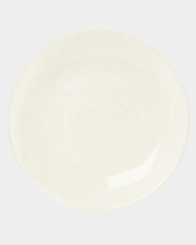 Paul Costelloe Living Camille Dinner Plate