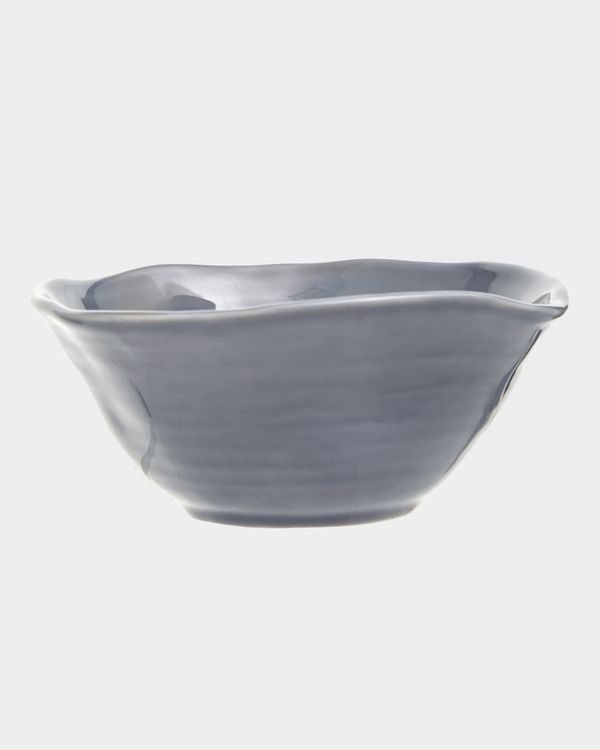 Paul Costelloe Living Camille Cereal Bowl