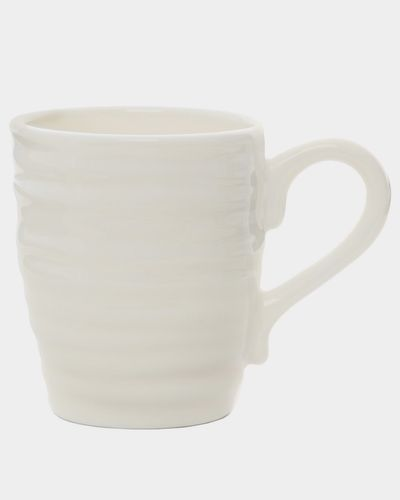 Paul Costelloe Living Camille Mug thumbnail