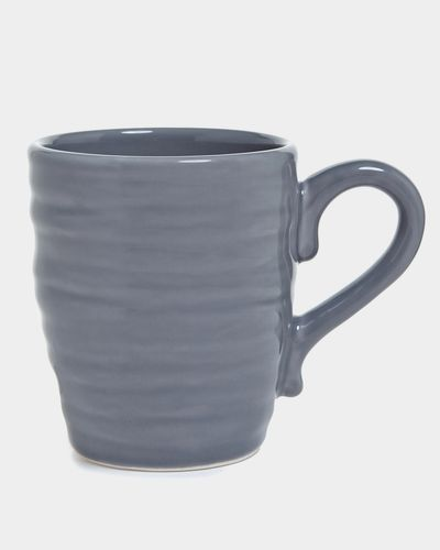 Paul Costelloe Living Camille Mug