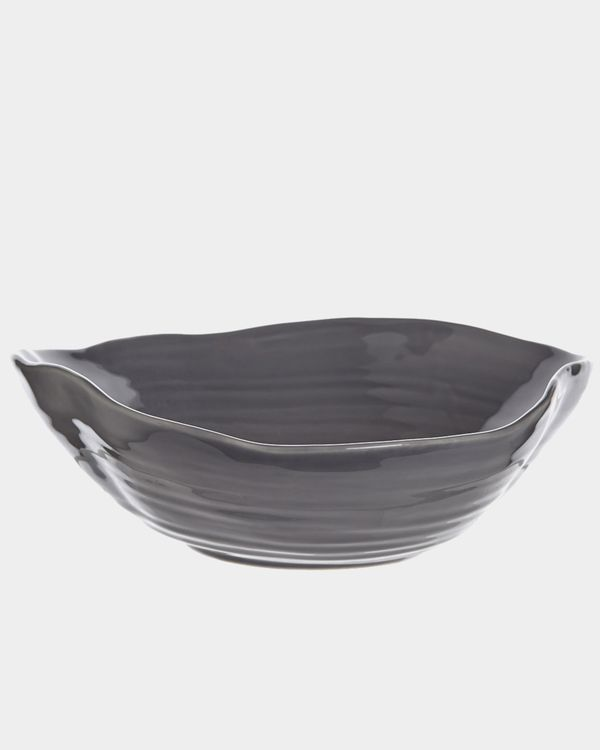 Paul Costelloe Living Camille Salad Bowl