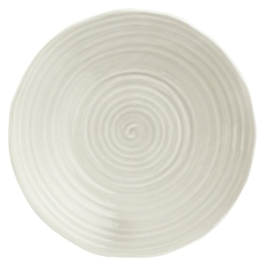 Paul Costelloe Living Camille Serving Plate