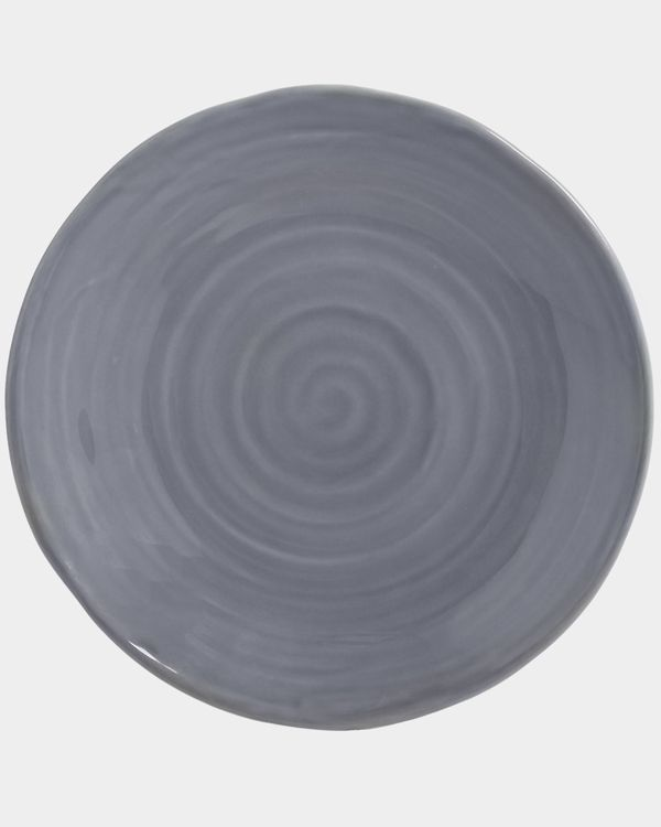 Paul Costelloe Living Camille Side Plate