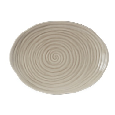 Paul Costelloe Living Camille Platter