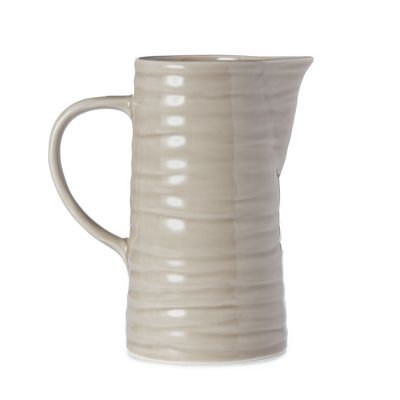 Paul Costelloe Living Camille Jug thumbnail