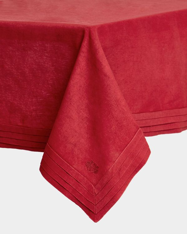 Paul Costelloe Living Cadiz Tablecloth