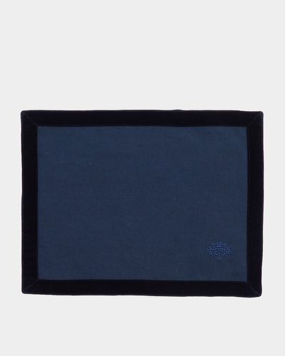 Paul Costelloe Living Petra Placemats - Pack Of 2 thumbnail